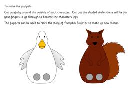 colour-puppets.pdf