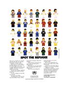 Spot-the-Refugee.docx