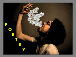 GCSE-poetry.ppt