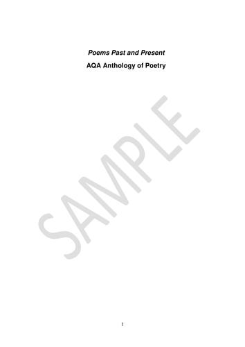 pdf, 712.25 KB