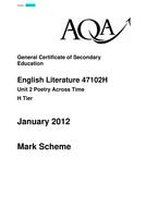 AQA-Literature-Mark-Scheme.pdf