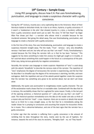 19th-Century-Poe-sample-essay-higher.docx