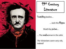 19th-Century---Poe.pptx
