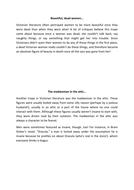 Victorian-Scavenger-Information.docx