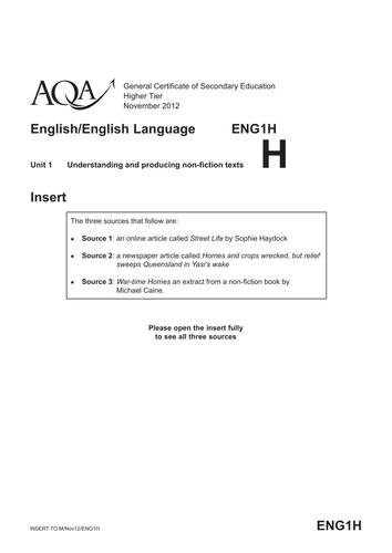 pdf, 262.97 KB