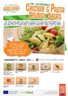Chicken-Pasta-Crunch.pdf