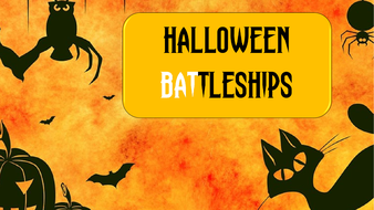 preview-images-halloween-battleships-team-game-1.pdf