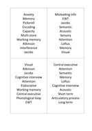 12---Bingo_Memory.docx