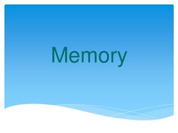 12---Bingo_Memory.ppt