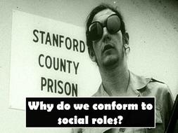 06---Conformity-to-social-roleas.pptx
