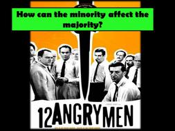 12---Minority-Influence.ppt