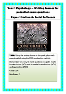 00---Social-Influence-Writing-Frame-Pack.docx