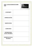 00---Social-Influence-Key-Terms.docx