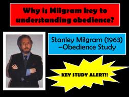 07---Milgram.pptx