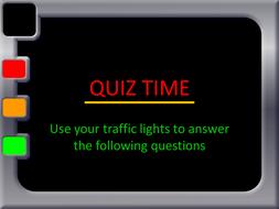 12---Traffic-Light-Quiz.ppt