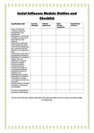 00---Social-Influence-Module-Outline-and-Checklist.docx