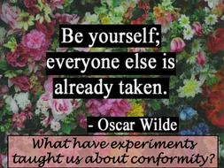 02---Research-into-conformity.pptx