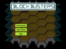 13---Social-Influence-Blockbusters.ppt
