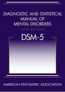 01---Mini-DSM.docx