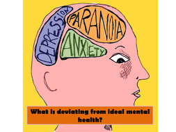 04---Deviation-from-ideal-mental-health.pptx