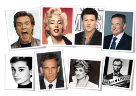 01---Abnormal-Celebrities.docx