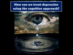 09---Cognitive-Treatments.pptx