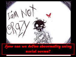 02---Deviation-From-Social-Norms.pptx