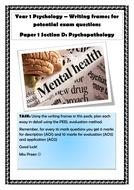00---Psychopathology-Writing-Frame-Pack.docx