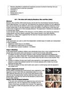 04---The-learning-approach---SLT-Bobo-doll-study.docx