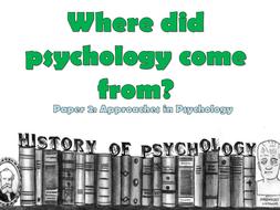 01---The-origins-of-Psychology.pptx