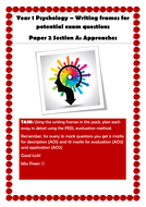 00---Approaches-Writing-Frame-Pack.docx