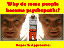 02---An-intro-to-the-approaches-to-abnormality-(serial-killers).pptx