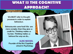 05---The-cognitive-approach.pptx