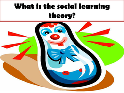 04---The-learning-approach---SLT.pptx