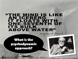 07---Psychodynamic-Approach.pptx