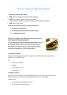 make-a-speech-sandwich.docx
