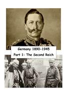 1.-Germany-Workbook.docx
