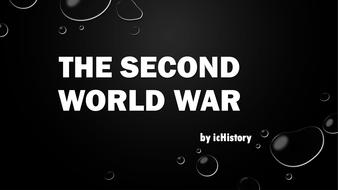 WW2-Powerpoint-2016.pptx