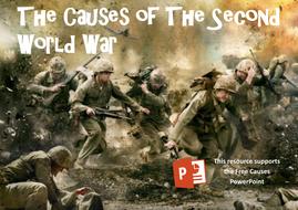 Causes-and-Timeline-WW2-2016.pdf