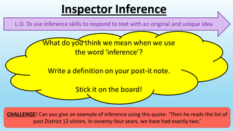 Inference.pptx