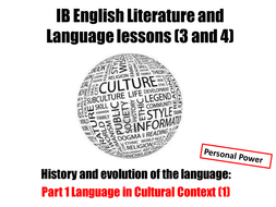 IB-LitLang.-Lessons-3-and-4.pptx