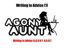 KS3-Writing-to-Advise.pptx
