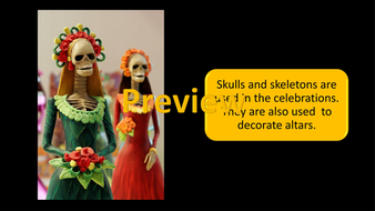 preview-images-simple-text-halloween-lesson-presentation-09.jpg