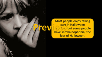 preview-images-simple-text-halloween-lesson-presentation-18.jpg