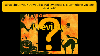 preview-images-simple-text-halloween-lesson-presentation-20.jpg