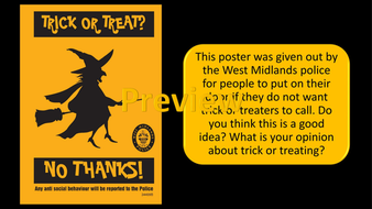 preview-images-simple-text-halloween-lesson-presentation-19.jpg