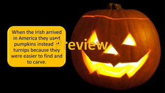 preview-images-simple-text-halloween-lesson-presentation-12.jpg
