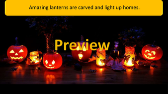 preview-images-simple-text-halloween-lesson-presentation-16.jpg