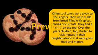 preview-images-simple-text-halloween-lesson-presentation-11.jpg