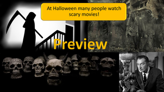 preview-images-simple-text-halloween-lesson-presentation-17.jpg